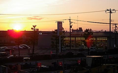 100531 Sunset ~2.jpg