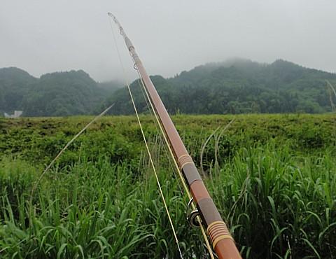 110528 Fishing ~1.jpg