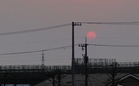 120409 Sunset.jpg