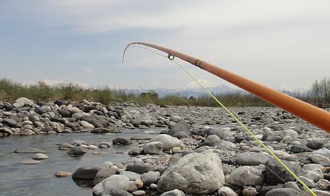140413 Fishing ~0.jpg