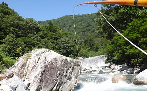 140712 Fishing ~1.jpg