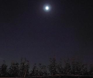 141008 Eclipse ~1.jpg