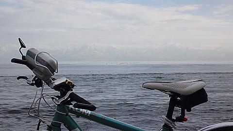 150124 Cycling ~4.jpg