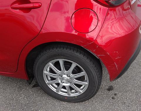 150222 DemioAccident ~2.jpg