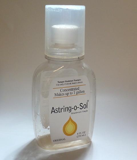 Astring-O-Sol ~0.jpg