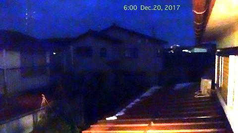 CloudyScene 171220-0600.jpg