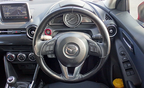 DJ Demio SteeringW ~1.jpg