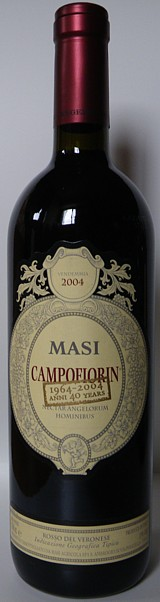 MasiCampofiorin2004 ~1.jpg