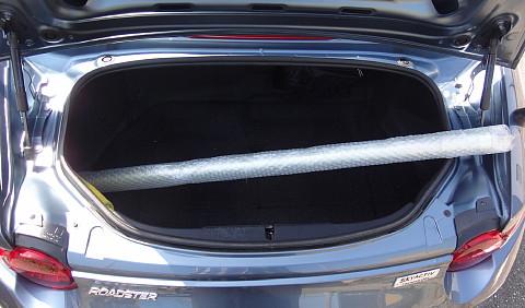 MazdaND-RS RV15 ~1.jpg