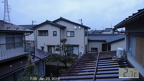 RainingScene 130123-0700.jpg