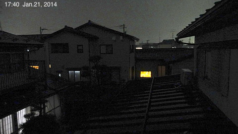 RainingScene 140121-1740.jpg