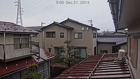 RainingScene 141231-0900.jpg