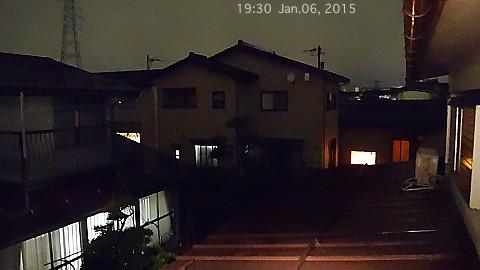 RainingScene 150106-1930.jpg