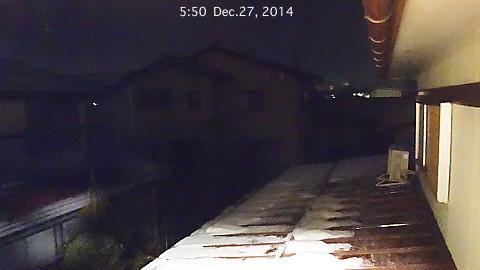 SnowedScene 141227-0550.jpg