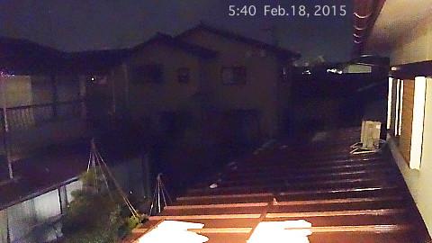SnowedScene 150218-0540.jpg