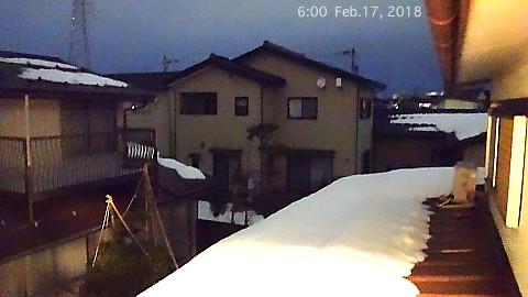 SnowedScene 180217-0600.jpg