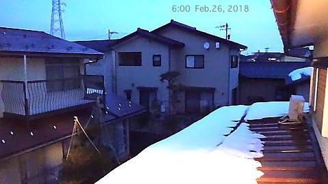 SnowedScene 180226-0600.jpg