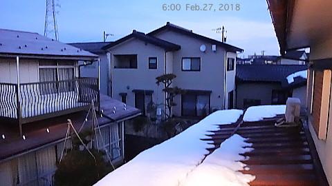 SnowedScene 180227-0600.jpg