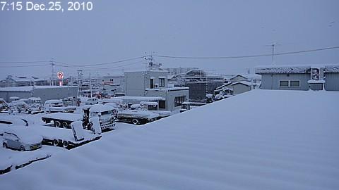 SnowingScene 101225-0715.jpg