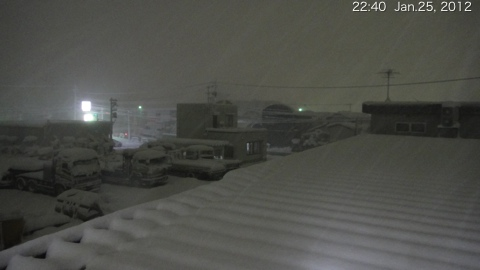 SnowingScene 120125-2240.jpg