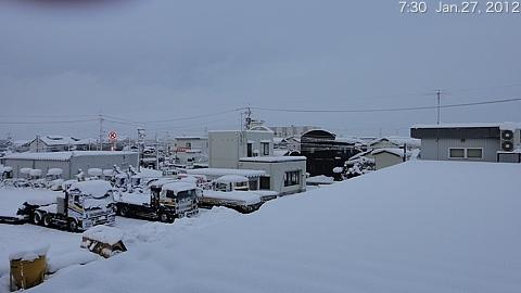 SnowingScene 120127-0730.jpg