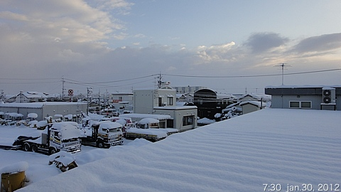 SnowingScene 120130-0730.jpg