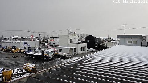SnowingScene 120312-0710.jpg