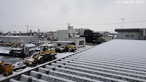 SnowingScene 120326-0700.jpg