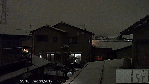 SnowingScene 1212341-2310.jpg