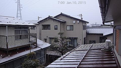 SnowingScene 150110-0700.jpg
