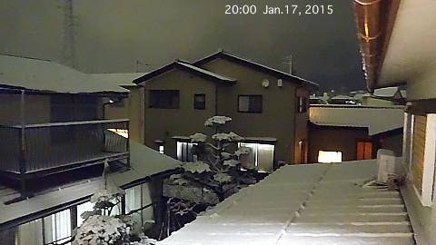 SnowingScene 150117-2000.jpg