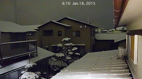 SnowingScene 150118-0610.jpg