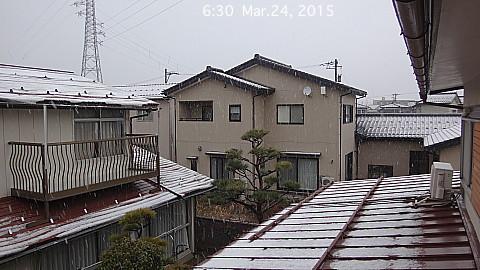 SnowingScene 150324-0630.jpg