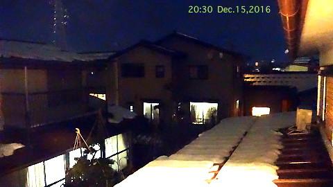 SnowingScene 171215-2030.jpg