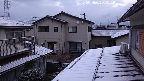 SnowingScene 190127-0650.jpg