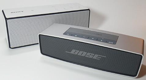 SonySRS-X# vs Bose SLM ~00.jpg