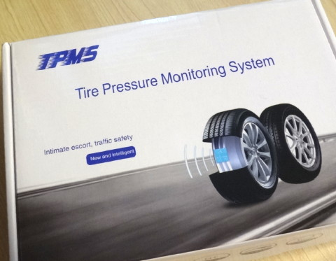 TPMS ~0.jpg