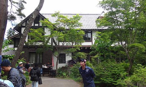 TheFarmhouse ~00.jpg