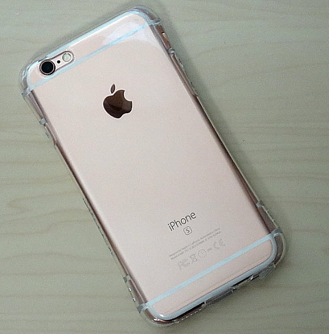 iPhone6s ~1.jpg