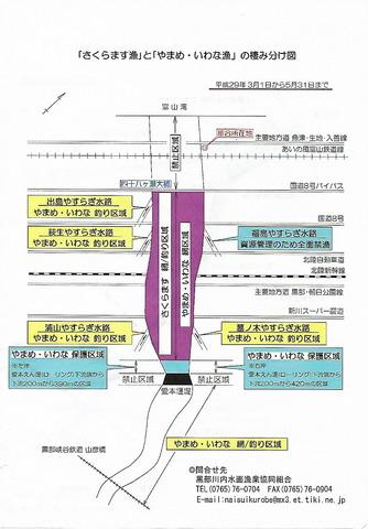 2017黒部川 棲み分け図.jpg