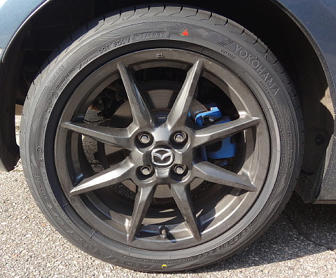 ND-RS Tire ~1.jpg
