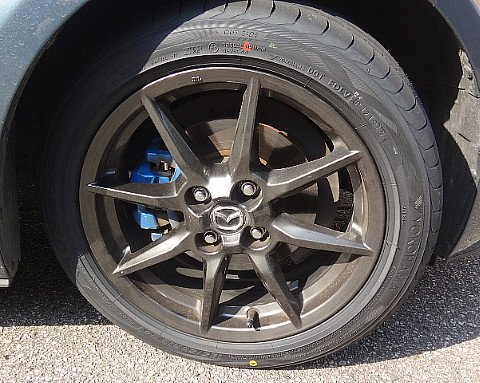 ND-RS Tire ~2.jpg