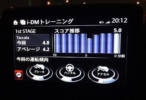 i-DM 4.8.jpg